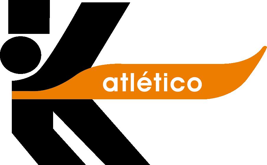 Logo_color_KiAtletico