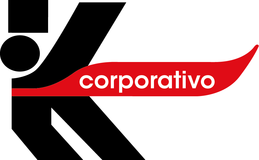 Logo_color_KiCorporativo