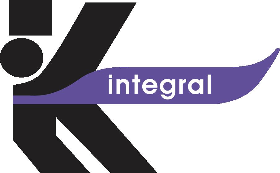 Logo_color_KiIntegral
