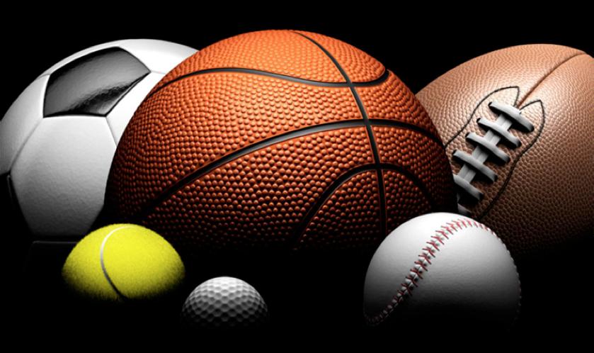 Balones deportivos profesiones peor pagadas